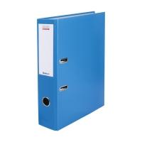 Bundesordner Biella 0103417, 7 cm, blau