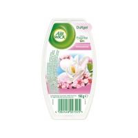 Lufterfrischer Aufsteller Air Wick, Blütenfrische, Block à 150 g