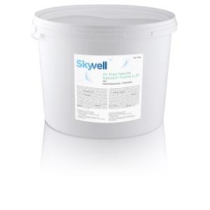 Geruchsvernichter Skyvell Gel, Nachfüllbehälter à 10kg