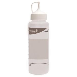 Leerflasche 7512064, 500 ml