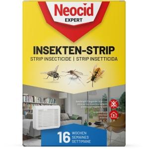 Insekten-Strip Neocid Expert