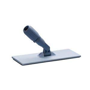 Padmaster Vileda Professional 512993, für Bodenpads