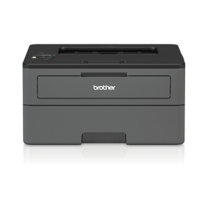 Mono-Laserprinter Brother HL-L2370DN