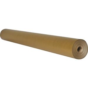 Geschenkpapier Clairefontaine 507575C, 0.7 m x 50 m gold