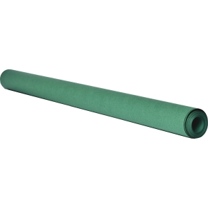 Geschenkpapier Clairefontaine 195755C 0.7 x 10 m, grün, Packung à 2 Stk.