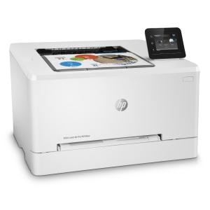 Farblaserdrucker HP Laser Jet Pro M254dw