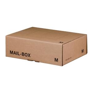 Versandschachtel 33,6x25,1x11 cm, Packung à 20 Stk.