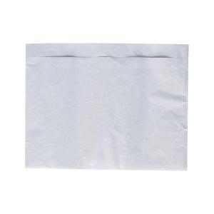 Dokumententasche VP, C4, vollflächig transparent, Packung à 250 Stück