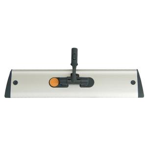 Mophalter Ultra Plus Taski, mit Klettschienen, 40 cm