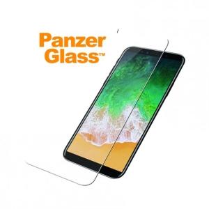 Displayschutz Panzerglass 2622, iphone X, transparent