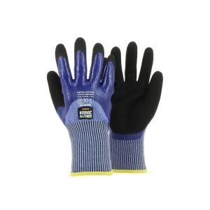 Schnittschutzhandschuhe Safety Jogger Protector, Typ EN388 4544, Gr. 10
