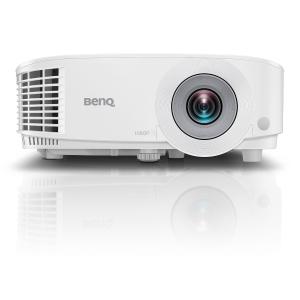BenQ MH606 FULL HD Business-Beamer 3500 Ansi Lumen