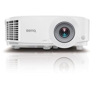 BenQ MH733 Business Beamer Full HD