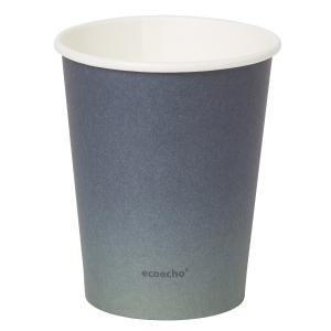 Trinkbecher ecoecho, 24 cl, Packung à 40 Stück