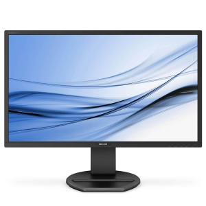 Monitor Philips 272B8QJEB, LED, 27
