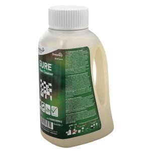 Bodenreiniger Diversey Sure Konzentrat, pH-Wert 9.4 +/-1, Flasche à 7,5 l