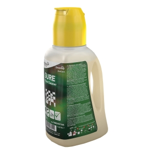 Bodenreiniger Diversey Sure Konzentrat, pH-Wert 9.4 +/-1, Flasche à 0,75 l