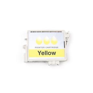 Tintenpatrone CANON PFI1700Y, 700ml, yellow