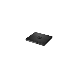 USB-DVD-RW Drive HP F6V97A, F6V97A