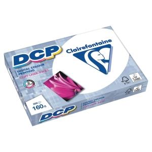 Farblaserpapier DCP A3, 160 g/m2, FSC, Packung à 250 Blatt