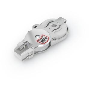 Ersatzkassette zu Korrekturroller Pritt Refill, PRX6H, 6 mmx12 m