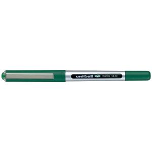 Roller uni-ball eye micro 150, Strichbreite 0,3 mm, grün
