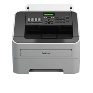 Mono-Laserfax Brother 2840