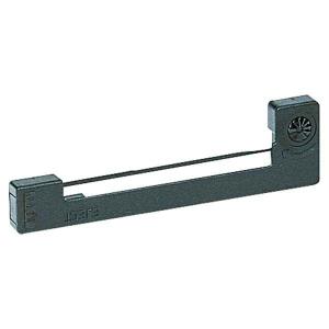 Farbband Keymax R9/565, Nylon, schwarz, Packung à 2 Stück