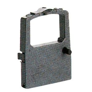 Farbband Keymax R9/409, Nylon, schwarz