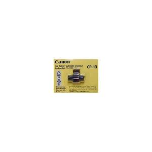 Farbrolle Canon CP-13, blau/rot