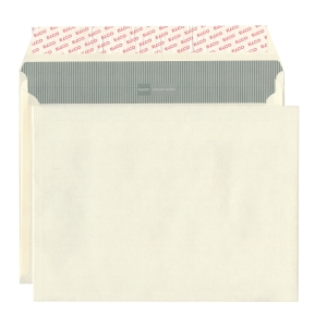 Couvert Elco Documento 74516.12, C4, o.Fenster, 120 gm2, beige, Pk. à 10 Stk.