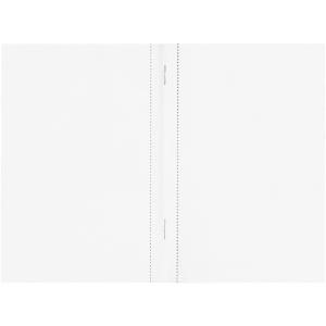 Notizpapier zu Taschenplaner Biella Istanbul 855616