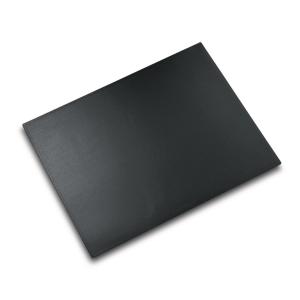 Schreibunterlage Läufer Synthos, 65x52 cm, schwarz