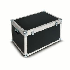 NESPRESSO Transport-Koffer mit Rollen für GEMINI CS 200/220 PRO
