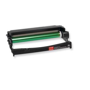 Fotoleitereinheit Lexmark E250X22G, 30000 Seiten