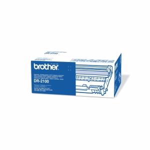 Trommeleinheit Brother DR-2100, 12000 Seiten