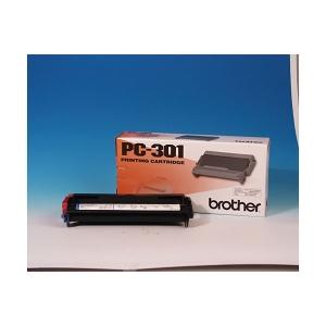 Druckkassette Brother PC-301, Fax-910 ,235 Seiten