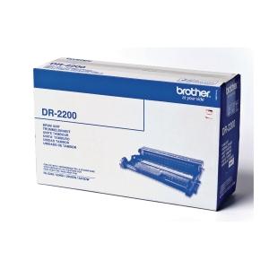 Trommeleinheit Brother DR-2200, 12000 Seiten