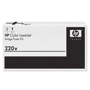 Wartungskit HP CB389, 225000 Seiten