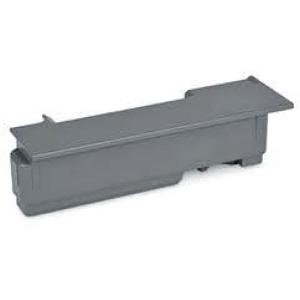 Waste Toner Box LEXMARK C734X77G, 25000 Seiten