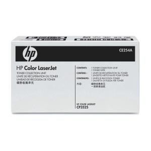 Resttonerbehälter HP CE254A, 36000 Seiten