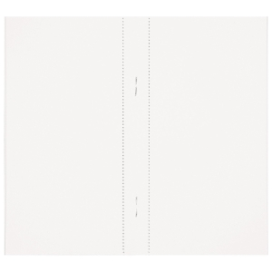 Notizpapier zu Taschenplaner Biella Luzern 853516