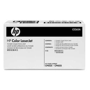 Resttonerbehälter HP CE265A, 36000 Seiten