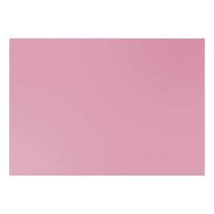 Karteikarten Biella 235600 A6, blanko, rosa, Packung à 100 Stück