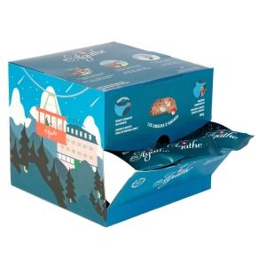 Cantuccini Biscotti Tante Agathe, Packung à 700 g