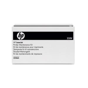 Fixiereinheit HP CE506A, 150000 Seiten