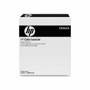 Transfereinheit HP CB463A, 150000 Seiten