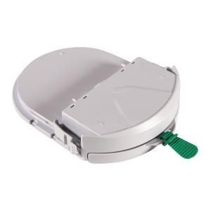 Batterie- und Elektrodenkasette für Pad-Pak, Erwachsene und Kinder