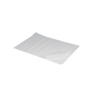 Seidenpapier Brieger 84531, 50x75 cm, 20 gm2, weiss, Packung à ca. 1650 Bogen