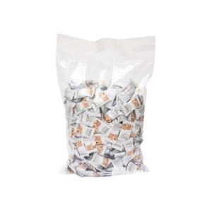 Läckerli Huus Basler Läckerli Piccolo, einzelverpackt,Packung à 350 Stück